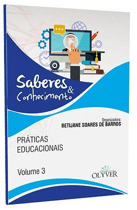 3D SABERES 3 - EDITORA OLYVER.jpg
