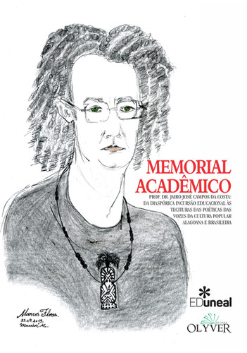 CAPA MEMORIAL JAIRO - EDITORA OLYVER - F