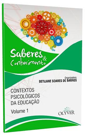 3D SABERES - EDITORA OLYVER 1.jpg