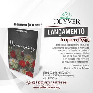 EDITORA OLYVER