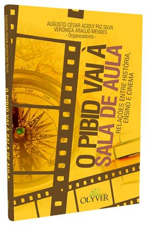 16X23 - CAPA LIVRO - #42 - 3D.jpg