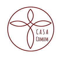 LOGO CASA COMUM.jpg