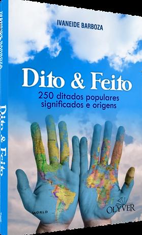 3D - 59 - DITO E FEITO - IVANEIDE.png