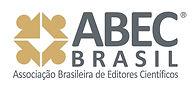 abec-logo-1.jpg