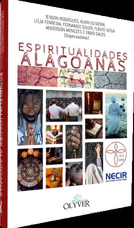 3D - 77 - ESPIRITUALIDADES ALAGOANAS.png
