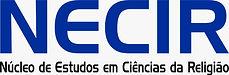 NECIR - LOGO.jpg