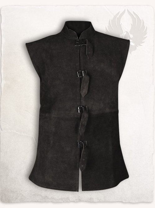 Veste ORTHELLO Noir (H)