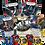 """Thumbnail: Star Wars DESTINY """"L'Ame de la Rébellion"""" Boîte de 36 Boosters VF"""