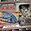Thumbnail: X-Wing - Faucon Millénium