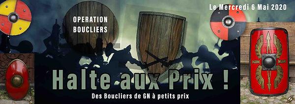 Encart Boucliers.jpg