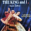 Thumbnail: THE KING and I Masque 1 (L)