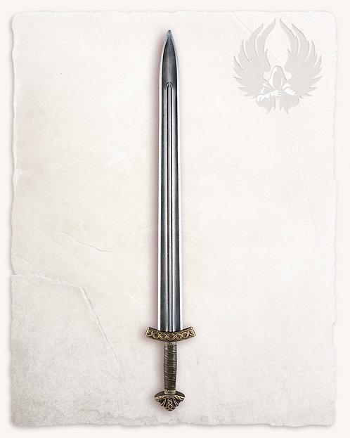 Epée Courte HUSKARL 81 cm
