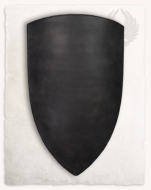 Bouclier RICHARD 56 X 81cm