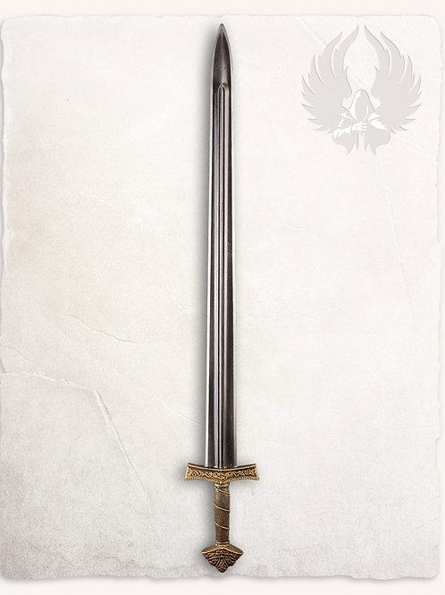 Epée HARALD 102 cm