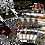Thumbnail: X-Wing - IG-2000