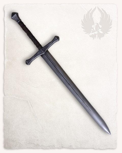 Epée SEVERIAN Acier 102cm