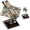 Thumbnail: X-Wing - Ghost