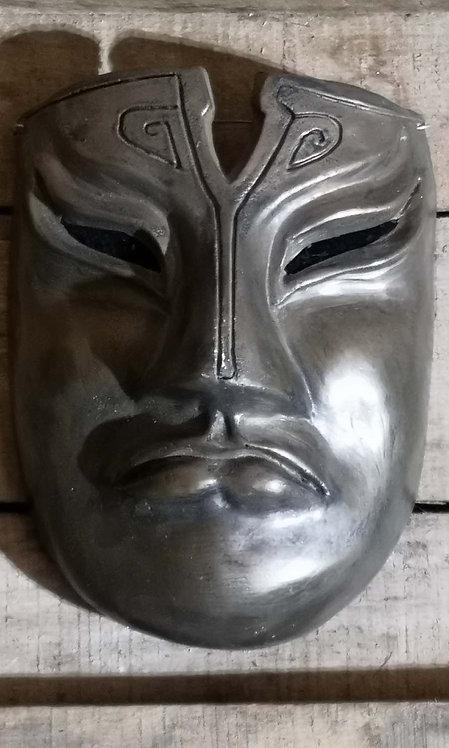 DIVERS HP Masque 2 (L)