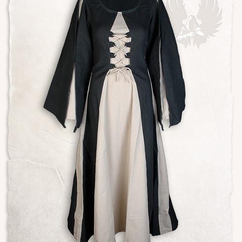 gn | france | la chaumière du bout des rêves | robes & jupes
