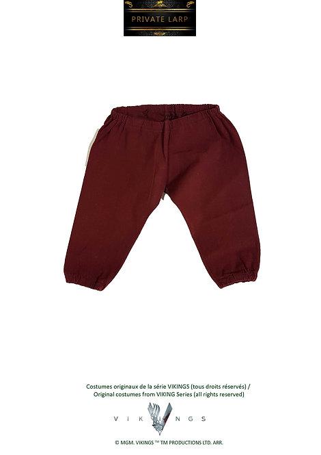 Pantalon enfant d'ASA