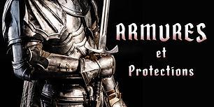 Médaillon_Armures_et_Protections_GN.jpg