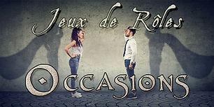 Médaillon_Occasion_Jeux_de_Rôles.jpg