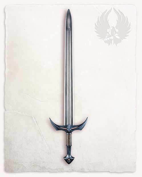 Epée Courte KORAX 85 cm