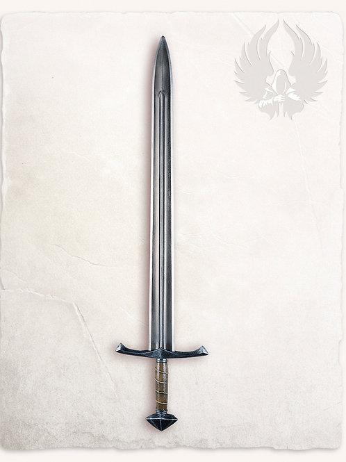 Epée Courte ORBEK 81 cm