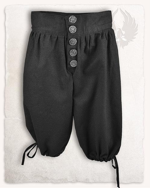 Pantalon TILLY Noir