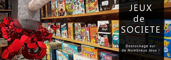 Encart_Jeux_de_Société.jpg