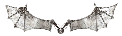 Ailes%2520Steampunk%2520GN_edited_edited