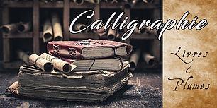 Médaillon_Calligraphie_GN.jpg