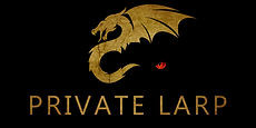 Logo Private LARP 3 GN.jpg