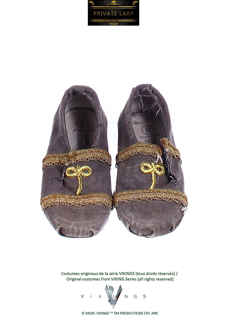 Chaussures jeune MAGNUS