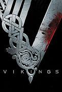 vikings-poster-03.jpg