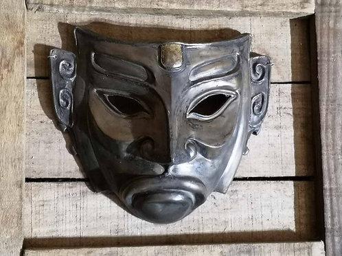 DIVERS HP Masque 1 (L)