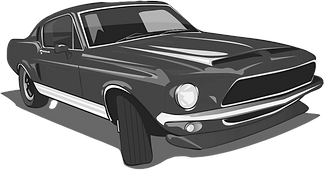 Mustang%20Ford%20GN_edited.png