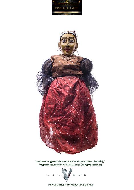 Grande Marionette IGOR