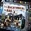 Thumbnail: LES AVENTURIERS DU RAIL : Autour Du Monde