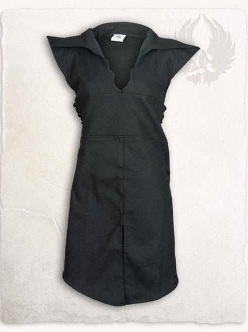 Tunique ELYONA Noir (H)
