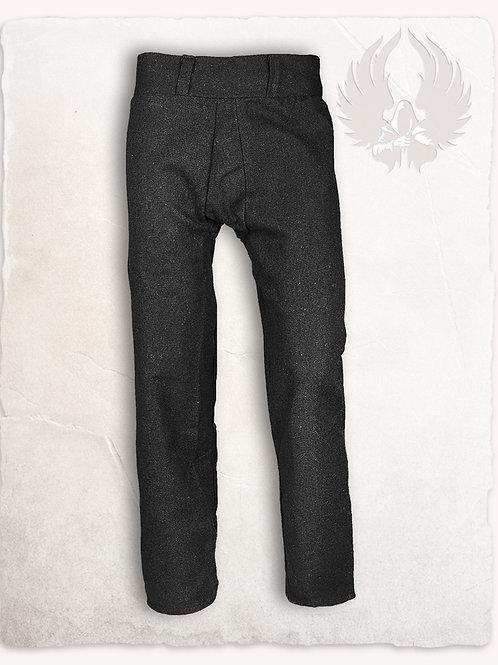 Pantalon RANULF Noir