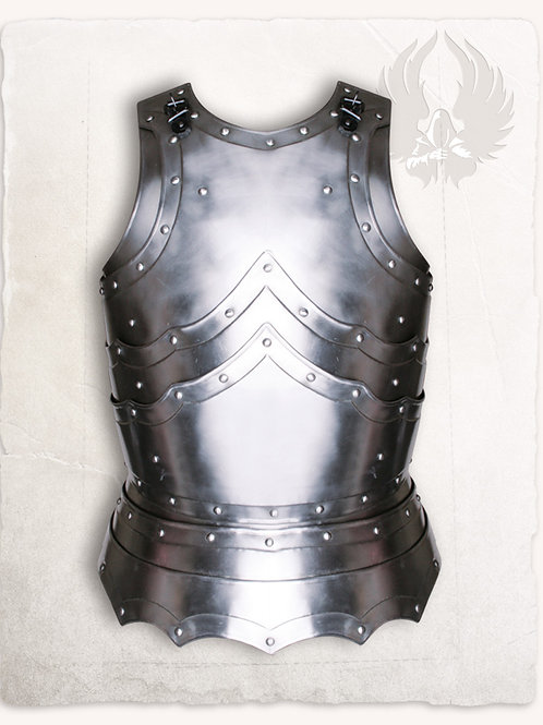 Armure BALTHASAR (H)