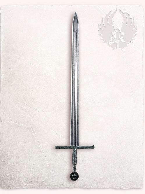 Epée HARTMUT 102 cm