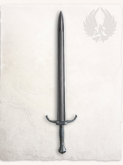 Epée Courte MARQUET 85 cm