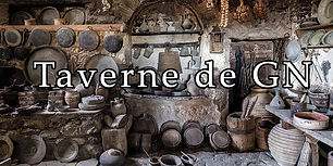 Médaillon_Taverne_de_GN.jpg