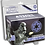 Thumbnail: STAR WARS : ASSAUT SUR L'EMPIRE - STORMTROOPERS