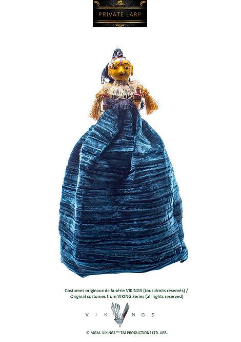 Marionette IGOR