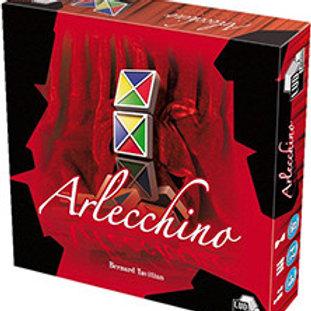 ARLECCHINO (A)