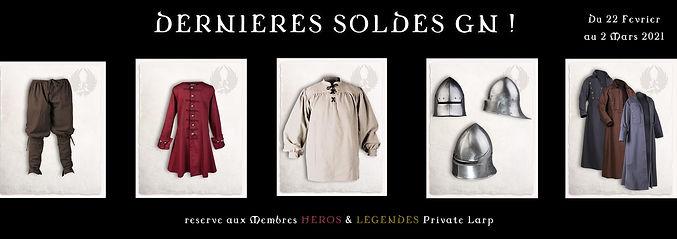 Encart Dernières Soldes.jpg