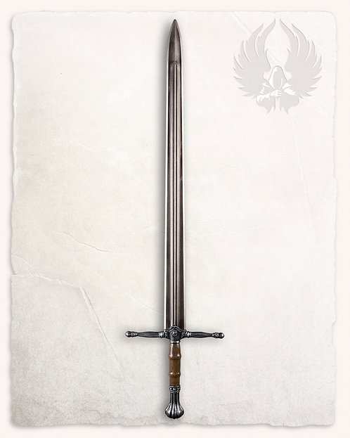 Epée CHATILLION 102 cm